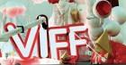 viff_poster