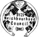 dnc_logo1