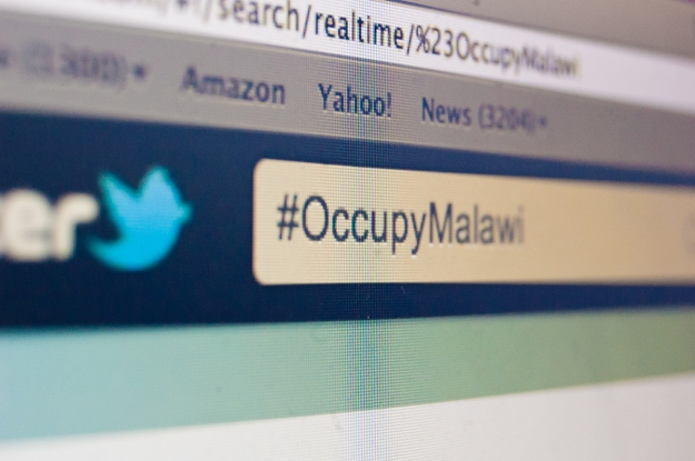 occupy_malawi_chris_gerber