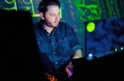 Oneohtrix-point-never-photo-by-Steve-Louie