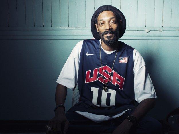 Snoop-Dogg_8