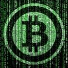 bitcoin_logox2